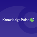 KnowledgePulse icon