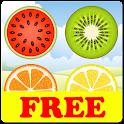 Fruity Twist Free logo