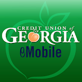 CU of Georgia eMobile