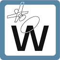 WeatherTRAK Mobile icon