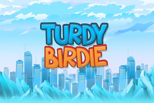 Turdy的Birdy專業版高清