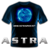 ASTRA T-SHIRT