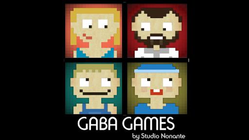 GABA Vehicles Puzzles NO ADS