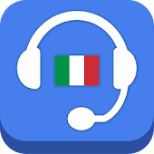 Streaming Radio Italia