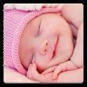 Baby Lyrics & Songs icon