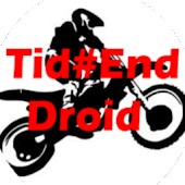 Tid#End Droid AdFree