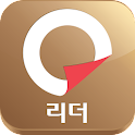 오이북리더 icon