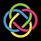 Mega Flux Tube icon