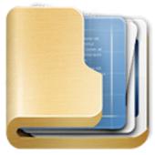 iMax File Explorer