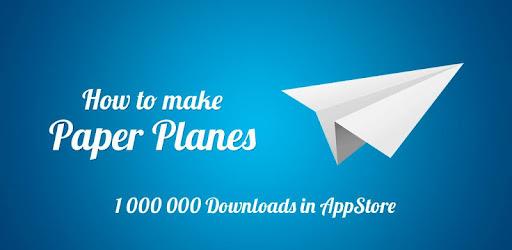 paper plane movie download