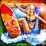 Ancient Surfer 2 v1.0.7 (Mod Money)