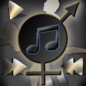 SetaSutra Lite – Kama Sutra logo