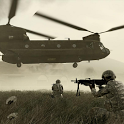 ArmA 2  Wallpapers icon