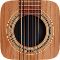 Guitar Life GO Locker Theme icon