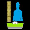 Easy BMI icon
