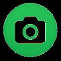 ShakeJ's Photo (Wallpaper) icon