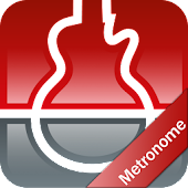 smart Chord Metronome
