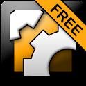 Gear Genius FREE logo