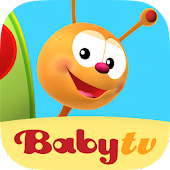 Flip and Flash - by BabyTV