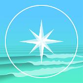Guia de Surf