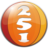 dual web browser - nikoichi