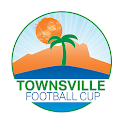 Townsville Football Cup icon