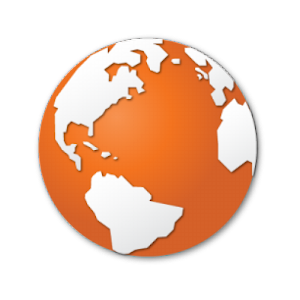 Montego Browser Plus Gratis