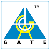 Gate Academy Test series