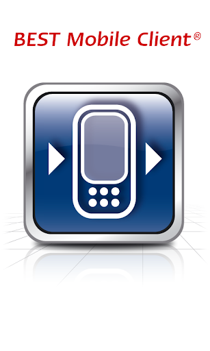 BEST Mobile Client 2