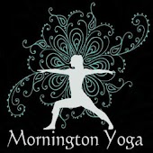 Mornington Yoga