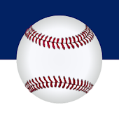 New York (NYY) Baseball