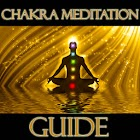 Chakra Meditation Guide icon