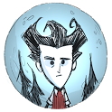 Don't Starve Crafting Guide icon