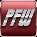 Pro Football Insider –NFL News icon