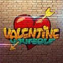 Valentine YourSelf icon