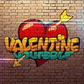 Valentine YourSelf