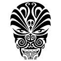 Profecias Mayas 2012