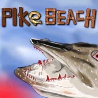 Pike Beach