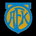 AaFK Appen logo