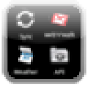 AppsDesktop 4 Demo icon