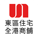 寶豐物業 logo