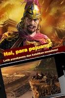 Screenshot of COTK-Bahasa