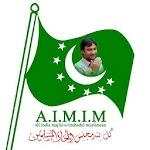 AIMIM