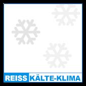 Reiss Kälte-Klima