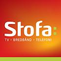 WebTv logo