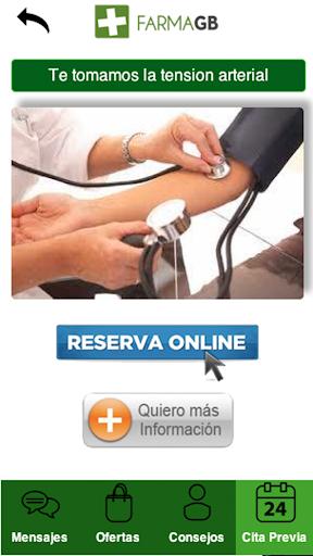 Farmacia Gomez Beser