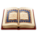 Quran - French icon