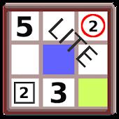 Sudoku Companion Lite