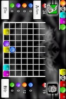 Screenshot of Puzzle Lords Free