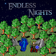 Endless Nights RPG [Premium]